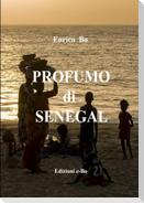 Profumo di Senegal