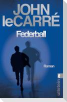 Federball