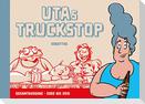 Uta´s Truckstopp