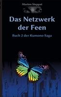 Das Netzwerk der Feen