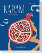 Karam - gemeinsam genießen