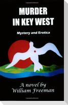 Murder in Key West