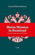 Meine Mission in Russland