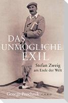 Das unmögliche Exil