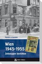 Wien 1945-1955
