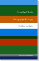 Patagonien Passage