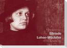Elfriede Lohse-Wächtler