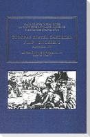 Filip von Zesen. Europas Erster Baedeker