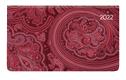 Ladytimer Pad Arabian Pattern 2022