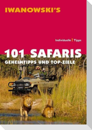 101 Safaris