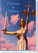 Freistaat & Nimbus