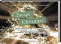 Escape Christmas
