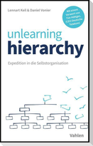 Unlearning Hierarchy