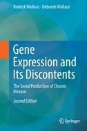 Gene Expression and Its Discontents