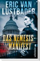 Das Nemesis-Manifest