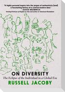 On Diversity