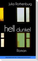 hell/dunkel