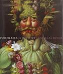 Portraits: A History