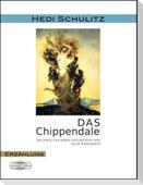 DAS Chippendale