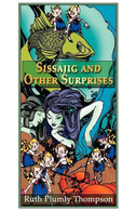 Sissajig and Other Surprises