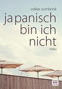 Japanisch bin ich nicht
