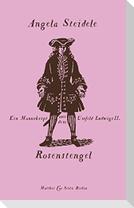 Rosenstengel