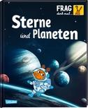 Frag doch mal ... die Maus!: Sterne und Planeten