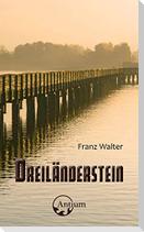 Dreiländerstein