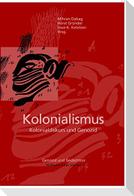 Kolonialismus