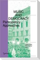 Music and Democracy