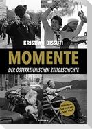 Momente der österreichischen Zeitgeschichte