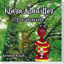 Klara Klawitter