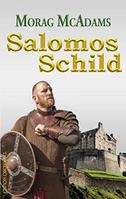 Salomos Schild
