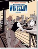 Winczlav