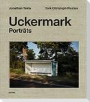 Uckermark - Porträts