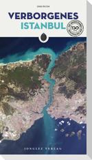 Verborgenes Istanbul