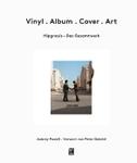 Vinyl • Album • Cover • Art