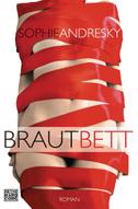 Brautbett