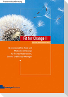 Fit for Change 2