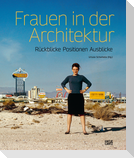 Frauen in der Architektur