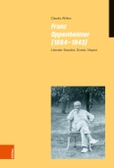 Franz Oppenheimer (1864-1943)