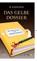 Das gelbe Dossier