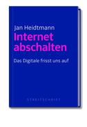 Internet abschalten