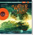 Waterland - Krieg der Fluten