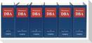 Doppelbesteuerung (mit Fortsetzungsnotierung). Inkl. 154. Ergänzungslieferung