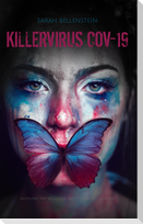 Killervirus Cov-19