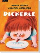 Dickerle