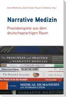 Narrative Medizin