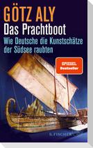Das Prachtboot