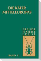 Die Käfer Mitteleuropas, Bd. 11: Curculionidae II
